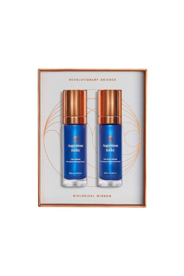 Discovery Duo - 30ML