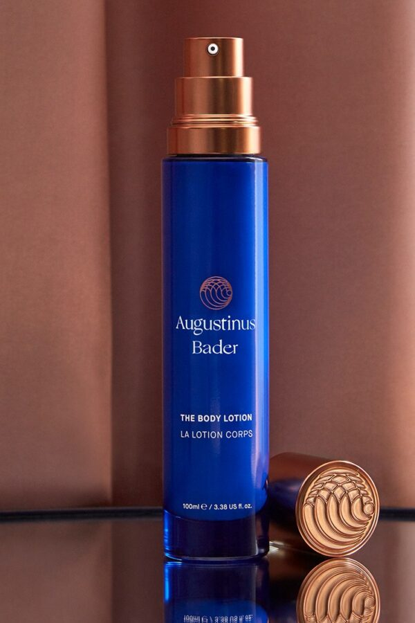 augustinus bader the body lotion 100ml 1