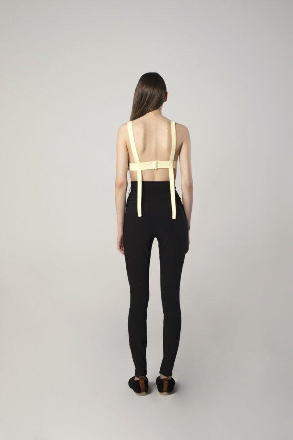 marija tarlac black leggings 1