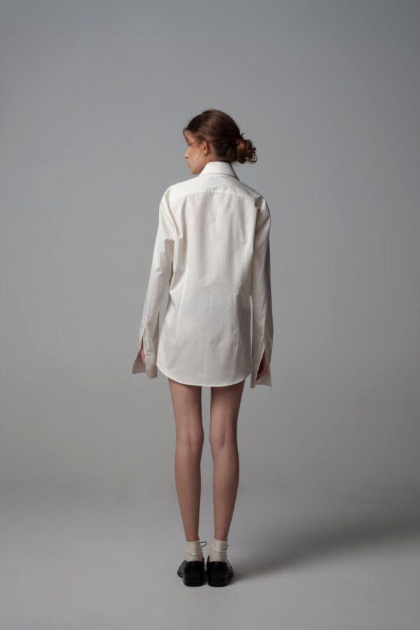 marija tarlac cotton man shirt 1