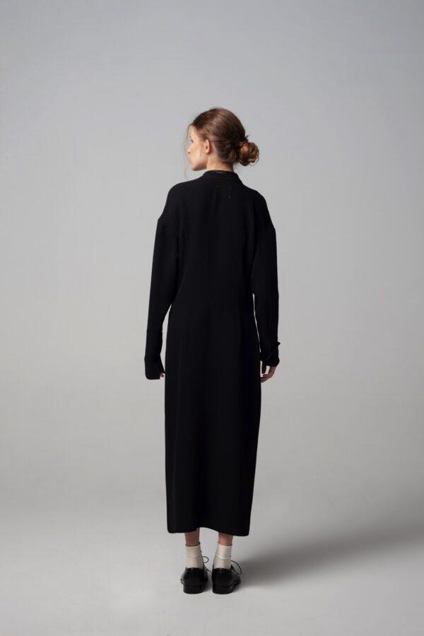 marija tarlac folding dress 2