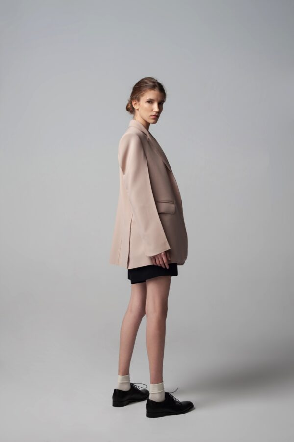 marija tarlac nude jacket 1