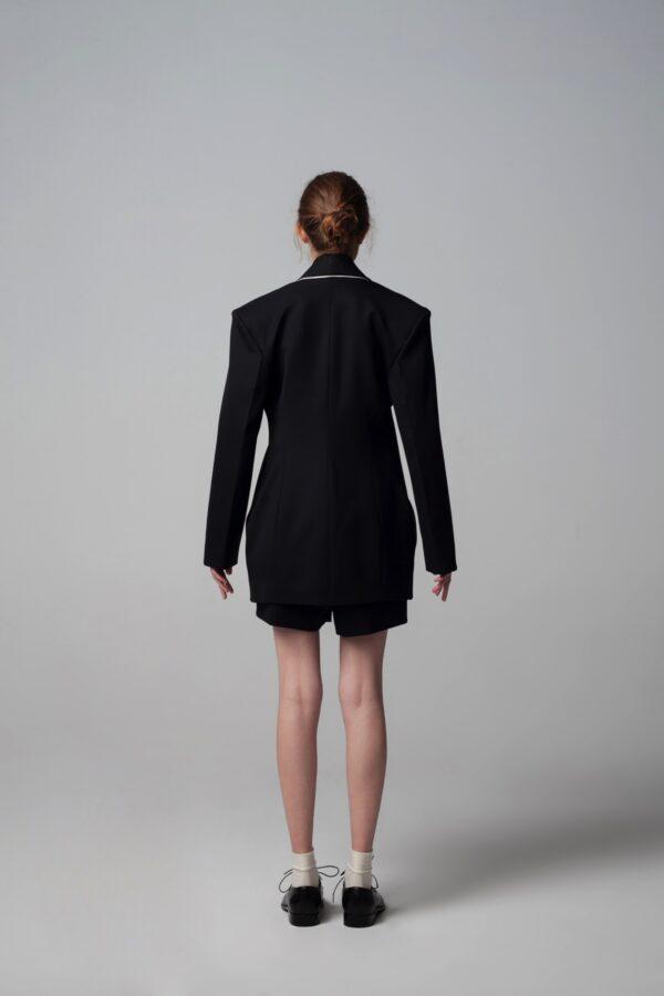 marija tarlac straight jacket 1