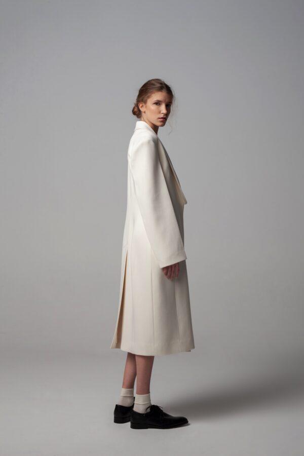 marija tarlac wool coat 1