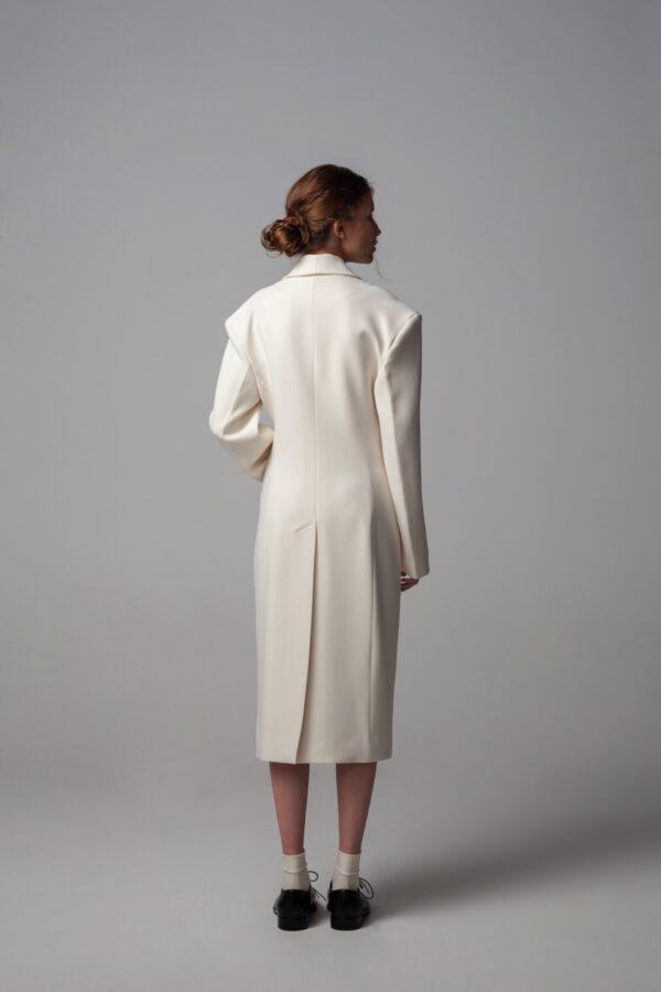 marija tarlac wool coat 2