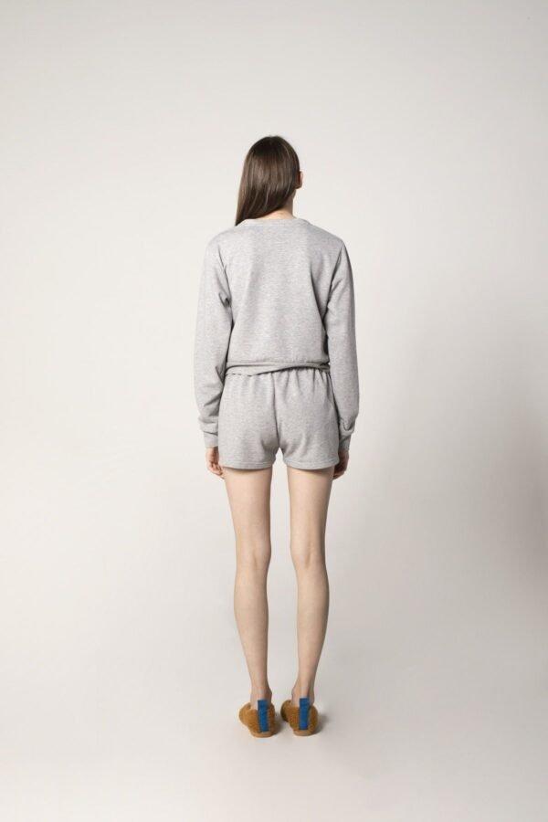 marija tarlac cozy set in grey 1