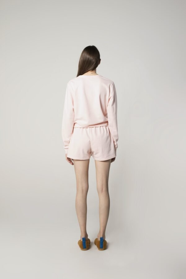marija tarlac cozy set in pink 1